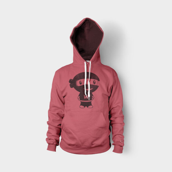 hoodie_2_front