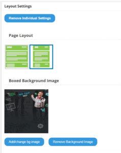 theme-option-metabox
